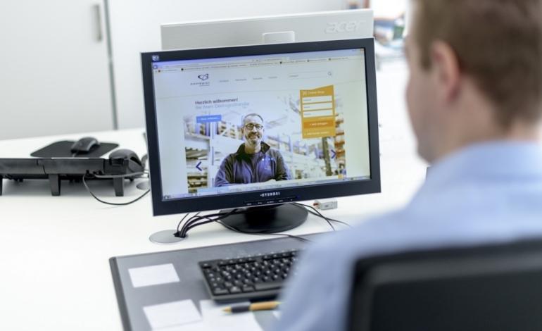 formaciones digitales sector industria a tu disposición