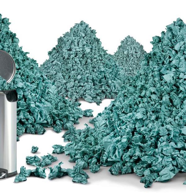 Dyson secadores con filtro HEPA